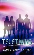 TeleTwins