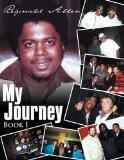 My Journey Book I