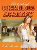 The Girls of Cornelius Academy