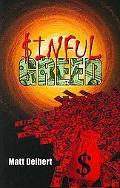 $Inful Greed