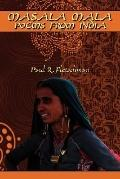 Masala Mala: Poems from India