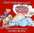 Cleo's Alphabet Lunch