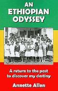 An Ethiopian Odyssey