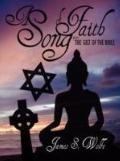 Song of Faith