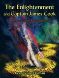 The Enlightenment and Captain James Cook: The Lono-Cook-Kirk-Regenesis