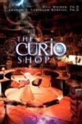 The Curio Shop