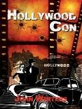 Hollywood Con