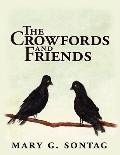 The Crowfords and Friends