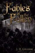 Fables of the Fallen