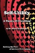 Self-Utility