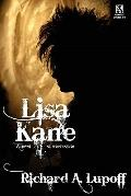 Lisa Kane : A Novel of Werewolves / the Princes of Earth