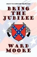 Bring the Jubilee