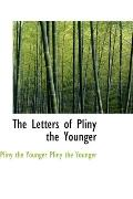 Letters of Pliny the Younger