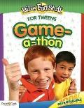 Game-a-Thon