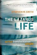 Lazarus Life