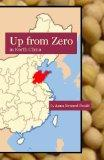 Up From Zero: In North China