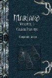Mariard Glass Pawns (Volume 2)