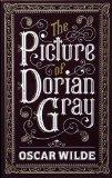 Picture of Dorian Gray (Barnes & Noble Leather Classic)