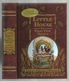 Little House The First Five Novels (BN Classics Edition) (The Little House on the Prairie)
