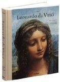 Leonardo Da Vinci, the Complete Paintings & Drawings