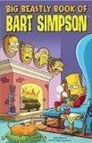 Big Beastly Book of Bart Simpson (Simpsons)