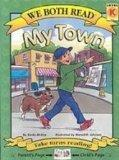 My Town (We Both Read)
