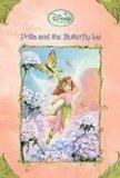 Prilla and the Butterfly Lie (Disney Fairies Chapter Books)