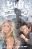 Buffy the Vampire Slayer: Out of the Woodwork