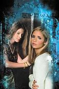 Buffy the Vampire Slayer: False Memories