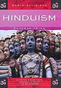 Hinduism (World Religions)