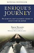 Enrique's Journey