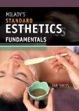 DVD Series for Milady's Standard Esthetics: Fundamentals (Fundamentals DVD Series)