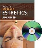 DVD Series for Milady's Standard Esthetics: Advanced (Advanced DVD Series)