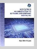 Hcs12/9s12: An Intro to Software and Hardware Interfacing 2e