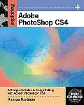 Exploring Adobe Photoshop CS4