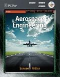 Aerospace Engineering : From the Ground Up