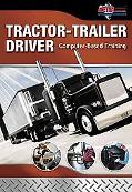 Trucking: Tractor-Trailer Driver Computer Based Training (CBT)