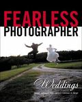 Fearless Photographer Wedding