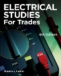 Electrical Stuides for Trades