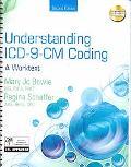 Understanding ICD-9 CM Coding