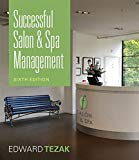 Successful Salon Management