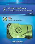 A+ Guide to Software: Managing, Maintaining, and Troubleshooting (Jean Andrews)