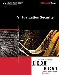 Virtualization Security : Business Continuity