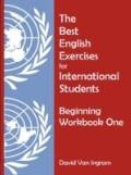 Best English Exercises for International Students