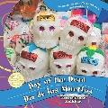 Day of the Dead / Dia De Los Muertos (Latin American Celebrations and Festivals / Celebracio...