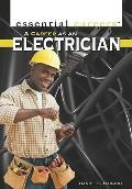 Career As an Electrician