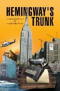 Hemingway's Trunk