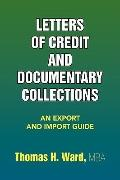 Letters Of Credit And Documentary Collections