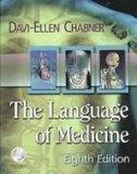 Medical Terminology Online for The Language of Medicine (User Guide, Access Code, Textbook a...