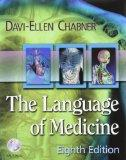 The Language of Medicine - Text and Mosby's Dictionary 8e Package